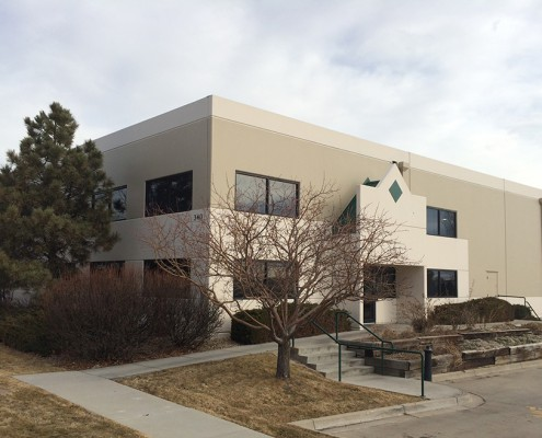 340 Taylor Ave., Louisville, CO